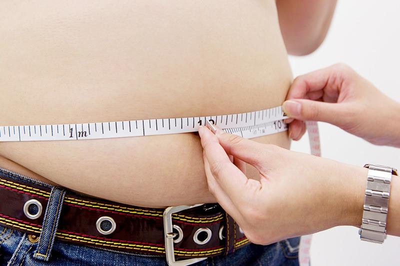 高血圧、肥満、糖尿病でお悩みの方